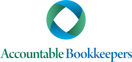Accountable Bookkeepers Pty Ltd